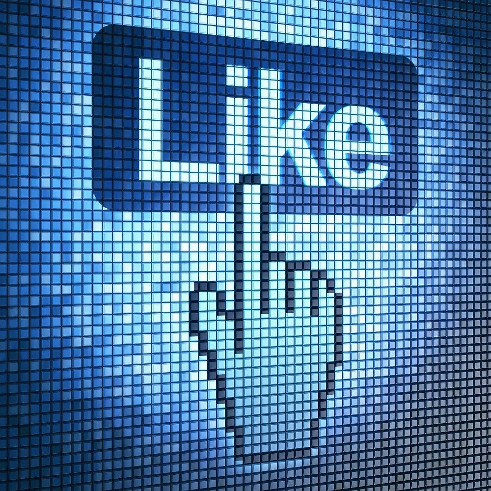 Social Media Betreuung für Steyr